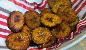 recette de cuisine ivoirienne gratuite recettes de cuisine ivoirienne