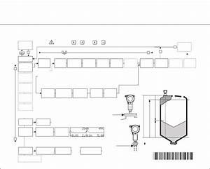 Fmr25x Level Radar Transmitter User Manual Levelflex M