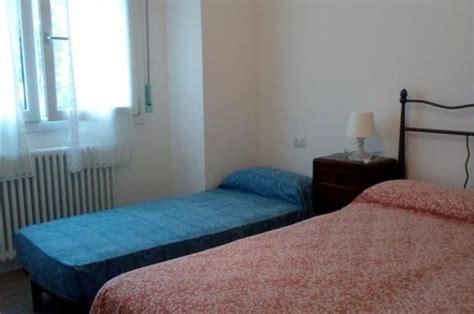 casa affitto cesenatico jolly vacanze affitti appartamenti cesenatico