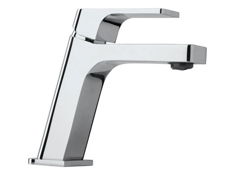 rubinetti bagno ikea sofia monocomando lavabo scarico ikea cromo iperceramica