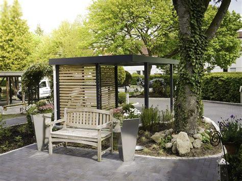 67 Besten Garten Sitzplatz Carport Bilder Auf Pinterest