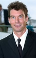 Jerry O'Connell - Sitcoms Online Photo Galleries
