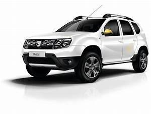 4x4 Dacia : rent a dacia duster 4x4 manual diesel 2016 in iceland ~ Gottalentnigeria.com Avis de Voitures