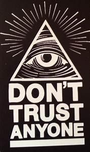 illuminati quotes | Tumblr