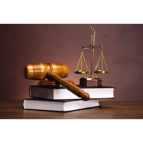 chambre de commerce formation tribunal de grande instance colmar tribunal