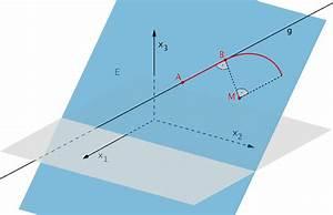 Abitur Berechnen : aufgabe c geometrie 1 mathematik abitur bayern 2015 b ~ Themetempest.com Abrechnung
