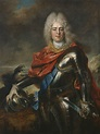Augustus III of Poland - Wikiwand