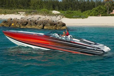 Formula Boats Il by Formula Fastech Boats For Sale In Chicago Illinois