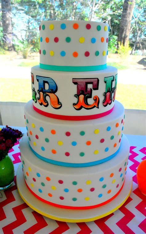 cake      besties wedding      cakes  smothered