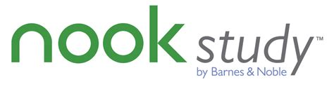 Barnes And Noble College Logo by A Look At Nookstudy Skatter