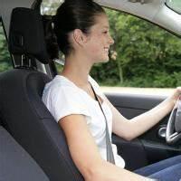 Passer Le Permis Rapidement : sam alerte sur les dangers de l 39 alcool au volant expliqu par passe ton code ~ Medecine-chirurgie-esthetiques.com Avis de Voitures