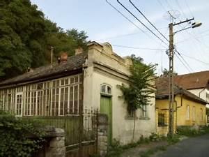 Altes Haus Sanieren Tipps : tokaj ~ Michelbontemps.com Haus und Dekorationen