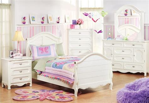 You Can Find Here About Girls White Bedroom Furniture