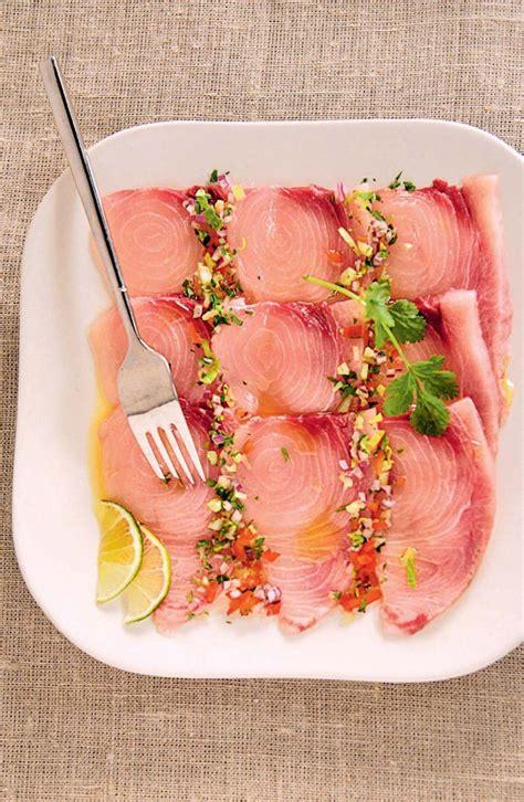 cuisiner espadon 238 best images about cuisiner le poisson sur