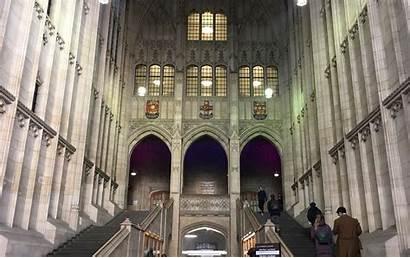 Law Bristol Inside Degree Change