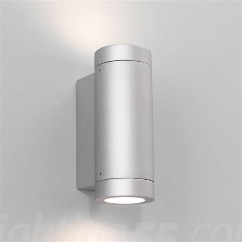 exterior wall sconce porto plus outdoor wall sconce by astro lighting at