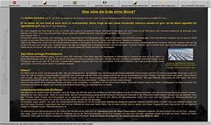 Entfernung Erde Mond Berechnen : mondphasen berechnung version 1 build 11 vom bei freeware ~ Themetempest.com Abrechnung