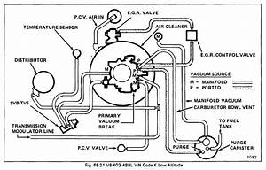 Pontiac 400 1979 Trans Am Wire Diagram