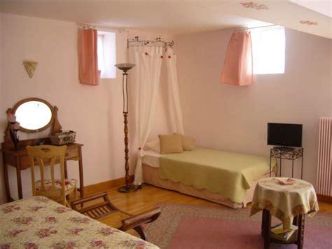 chambre d hote pont de vaux domaine de l 39 orvanne chambre d 39 hôte à thoury ferottes