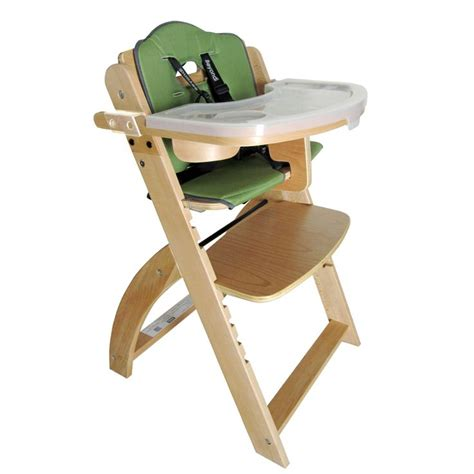 13 best images about wooden baby high chair on