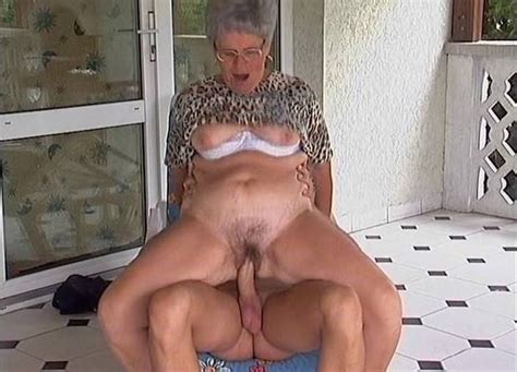 Bbw Amateur In Action Page 38