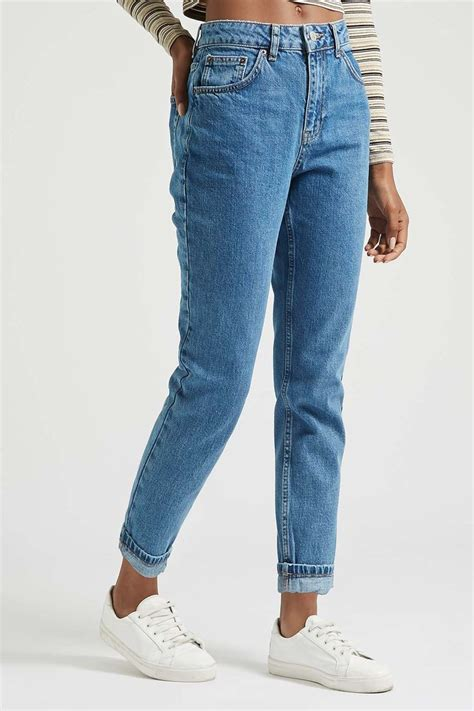 light blue cut up jeans 127 best images about mom jeans on pinterest i love mom