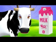 preschool lesson plan on milk amp dairy products activities 749 | 176b4642b05443cb4d04a8f856f34556 children music songs for kids