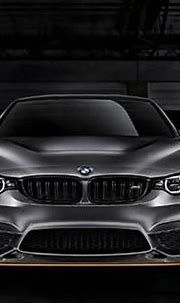 2017 BMW M4 : Review, Stylish Exterior, Release Date and ...
