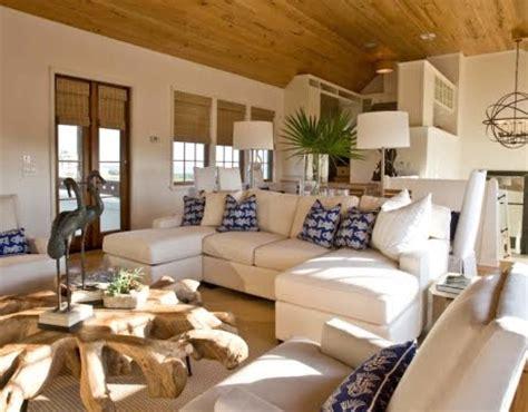 Tour 6 Alys Beach Homes In Florida  Completely Coastal