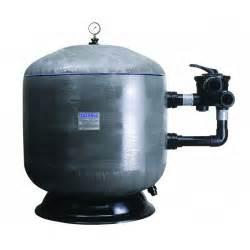 Filtre A Sable : filtres sable smd bobin ~ Melissatoandfro.com Idées de Décoration