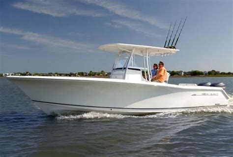 Seahunt Boats by 2012 Sea Hunt Gamefish 29 Power Boat For Sale Www