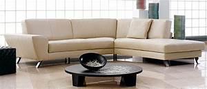 Fly Canape Angle : les concepteurs artistiques fly fr meubles salons canapes ~ Teatrodelosmanantiales.com Idées de Décoration