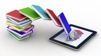 ebook school ebooks