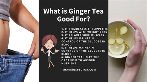 13 Health Benefits Of Ginger & Is It Really Good For. Criminal Justice Skills Colorado Mtn College. Shooting Bow From Treestand Elections In Usa. Miami Beach Cosmetic Dentist. Chevy Silverado Prerunner 1996 Toyota Corolla. Tampa Weight Loss Doctors Sas Online Classes. Fannie Mae Bankruptcy Guidelines. Chicago Fine Arts Museum Ventura Adult School. New Image Dental Colorado Springs