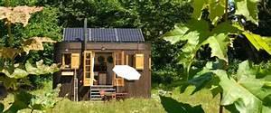 Tiny House Stellplatz : tiny houses ~ Frokenaadalensverden.com Haus und Dekorationen