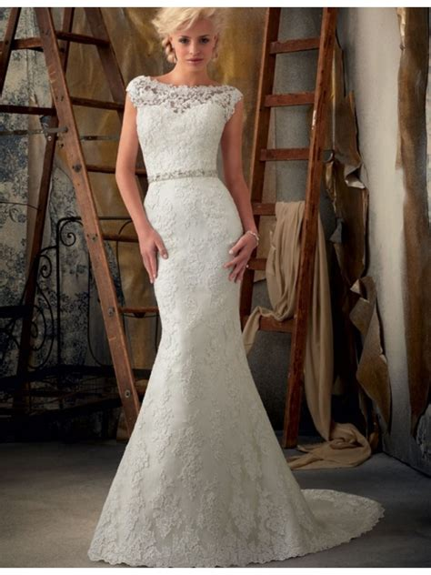 backless wedding dress lace knowing more about backless lace wedding dresses style
