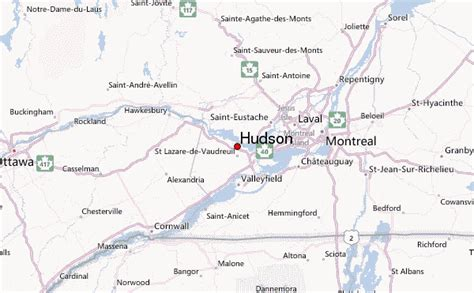Lava L Cloudy Out Of Box by Hudson Canada Weather Forecast