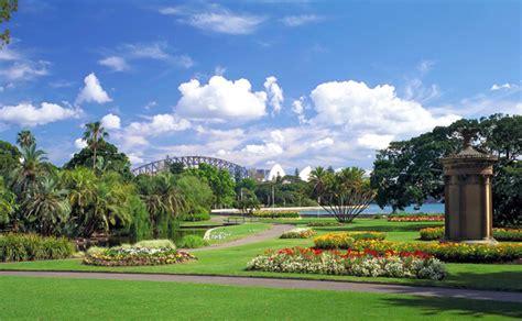 royal botanical gardens royal botanic gardens things to do in sydney sydney