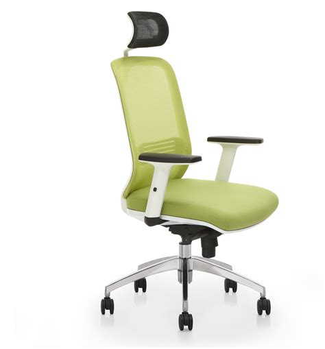 chaise d ordinateur bureau en gros le monde de l 233 a