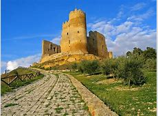 Sicily Pictures Photo Gallery of Sicily HighQuality