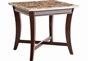 Marble Top End Tables Home Decor Pinterest Marble