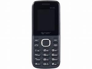 1 1 Handy Orten : simvalley mobile dual sim handys dual sim handy sx 305 ~ Lizthompson.info Haus und Dekorationen
