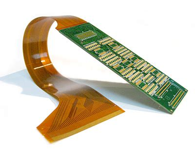 Printed Circuit Boards Gti Manufacturing
