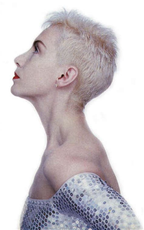Annie Lennox images Annie Lennox wallpaper and background