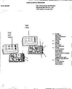 wiring diagram for diahatsu mira 1991 fixya With daihatsu fuse box diagram