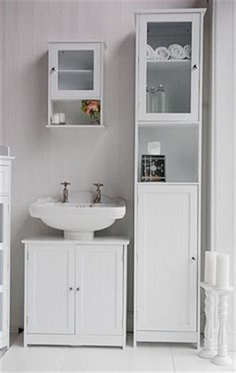 Free Standing Kitchen Cabinets Nz by 1000 Images About Bathroom On Bathroom