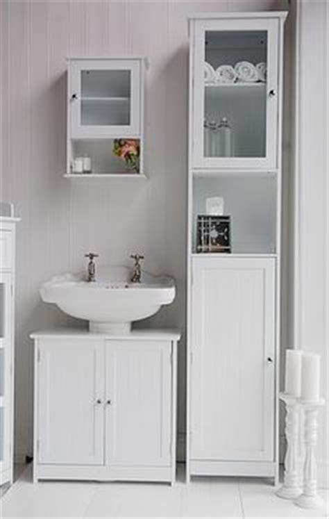 bathroom  pinterest tall bathroom cabinets chevron
