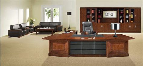 disenos exclusivos de escritorios  oficinas