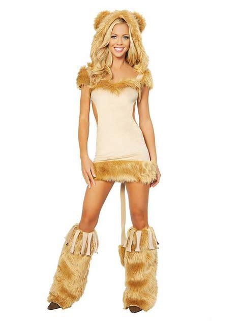damen halloween kostüm selber machen