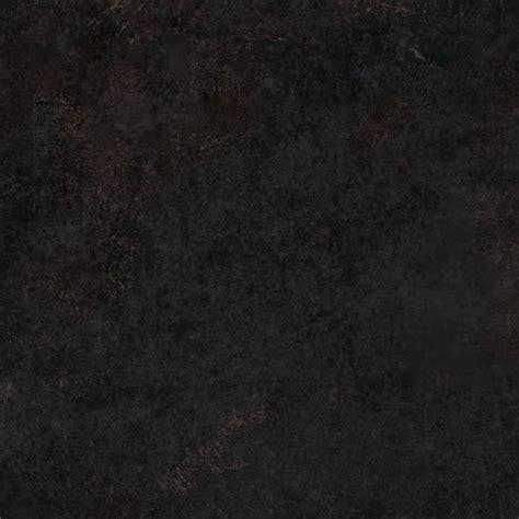 wrought iron wrought iron metal texture seamless 09793